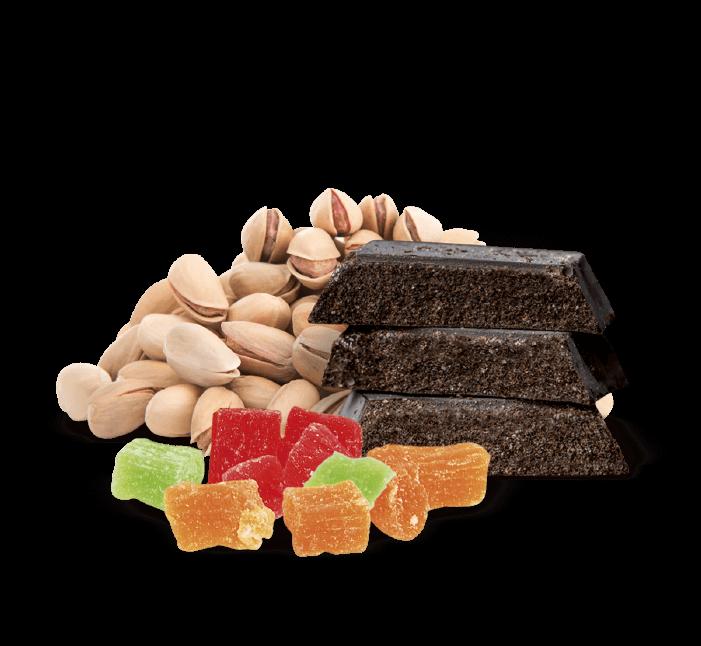 cioccolato_pasqua