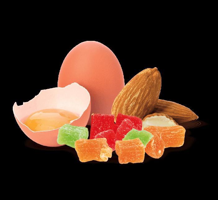 uovo-canditi