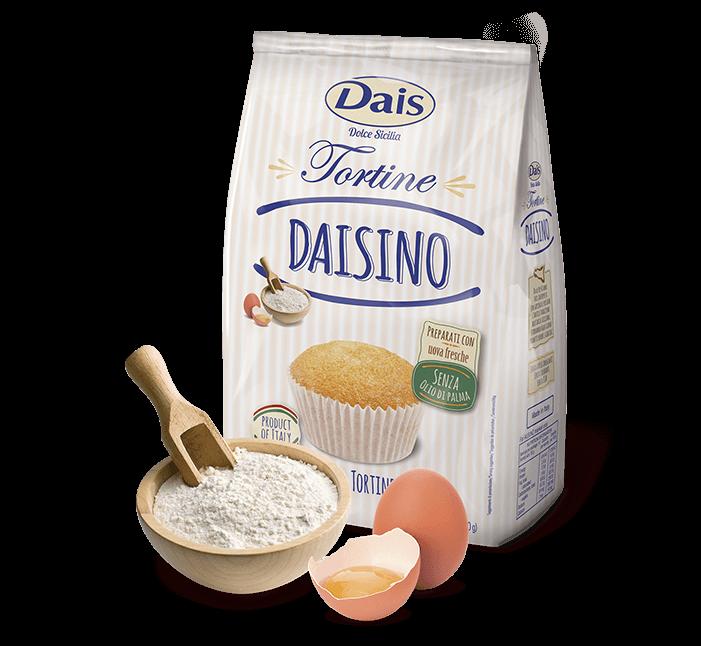 daisino
