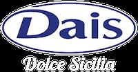 Dais Logo